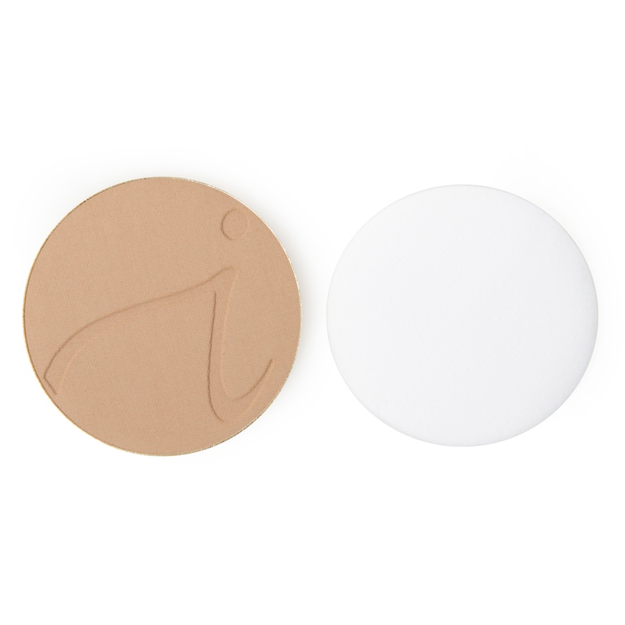 Jane Iredale PurePressed Base Mineral Powder SPF 20 Fawn 9,9g Refill