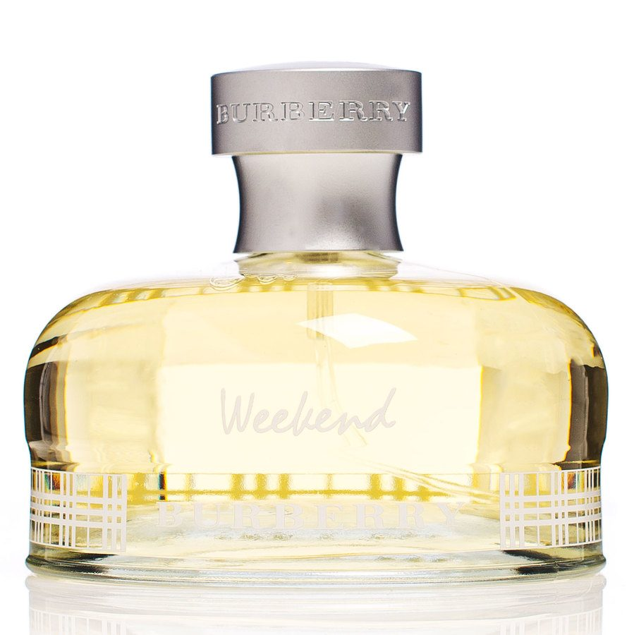 Burberry Weekend Eau De Parfume For Her 100ml