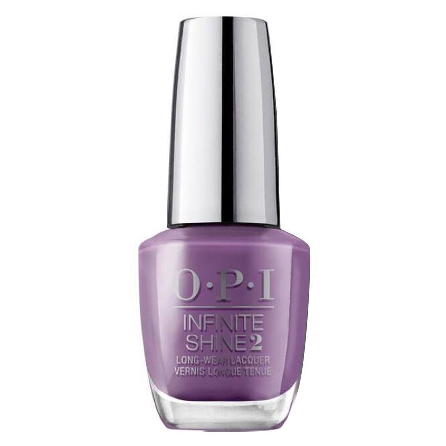 OPI Infinite Shine Grandma Kissed A Gaucho 15ml