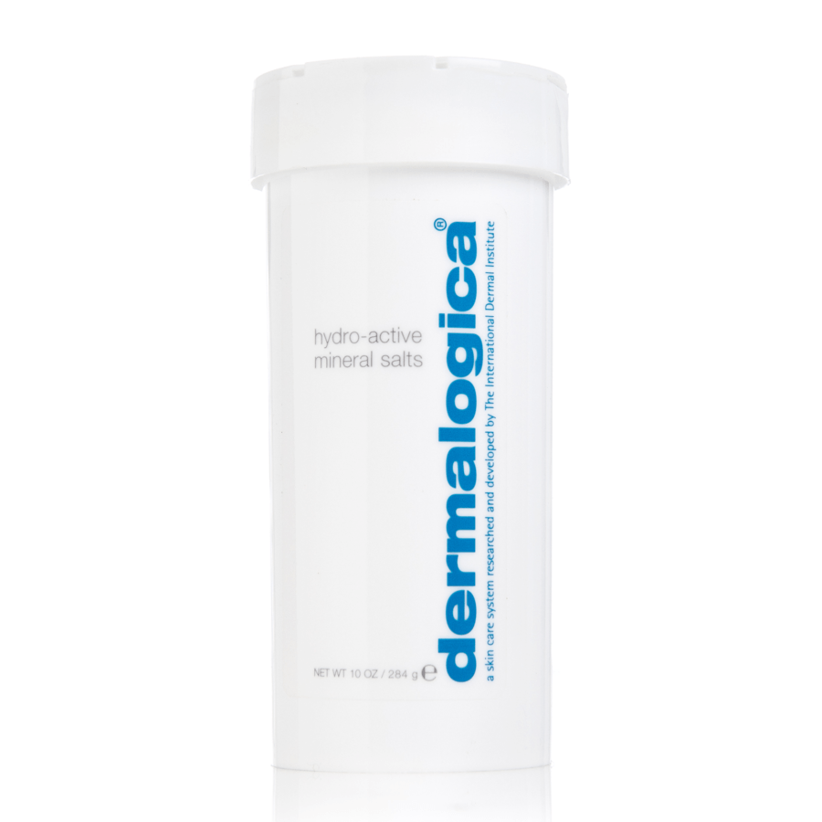 Dermalogica Hydro-Active Mineral Salts 284g