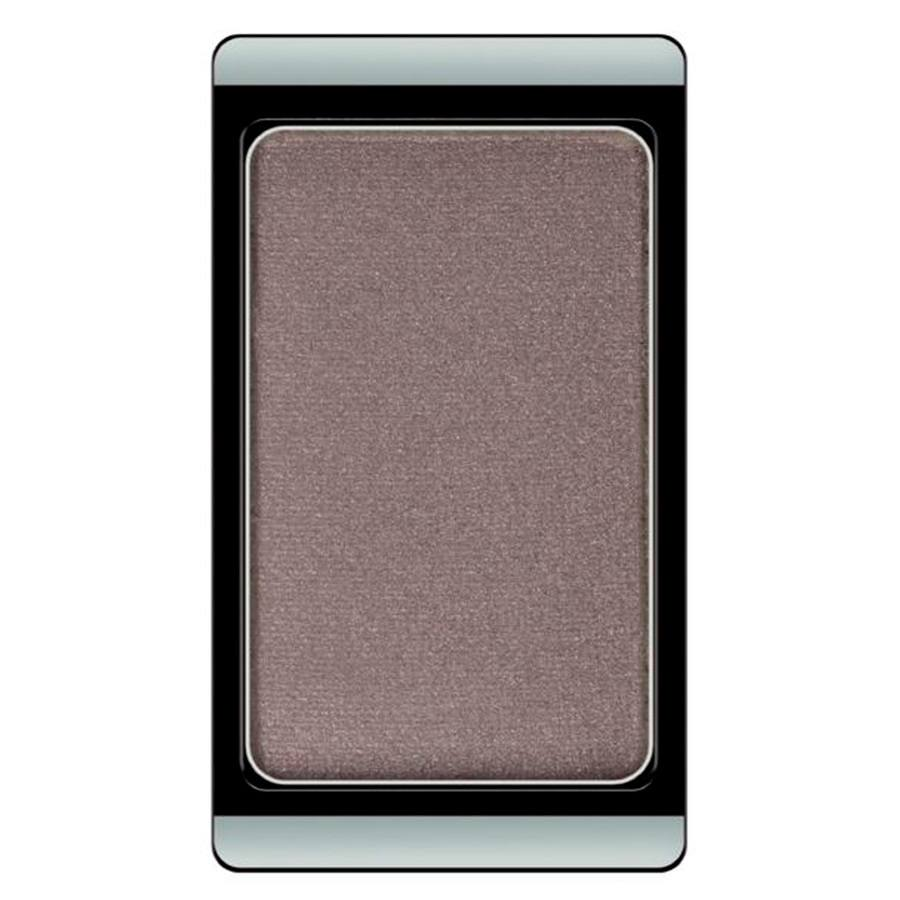 Artdeco Eyeshadow #508 Mat ancient iron