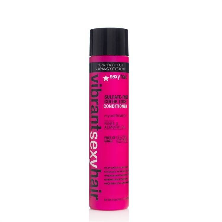 Vibrant Sexy Hair Color Lock Balsam 300ml