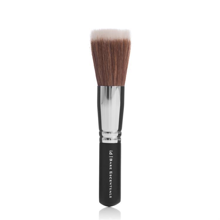 BareMinerals Feather Light Brush