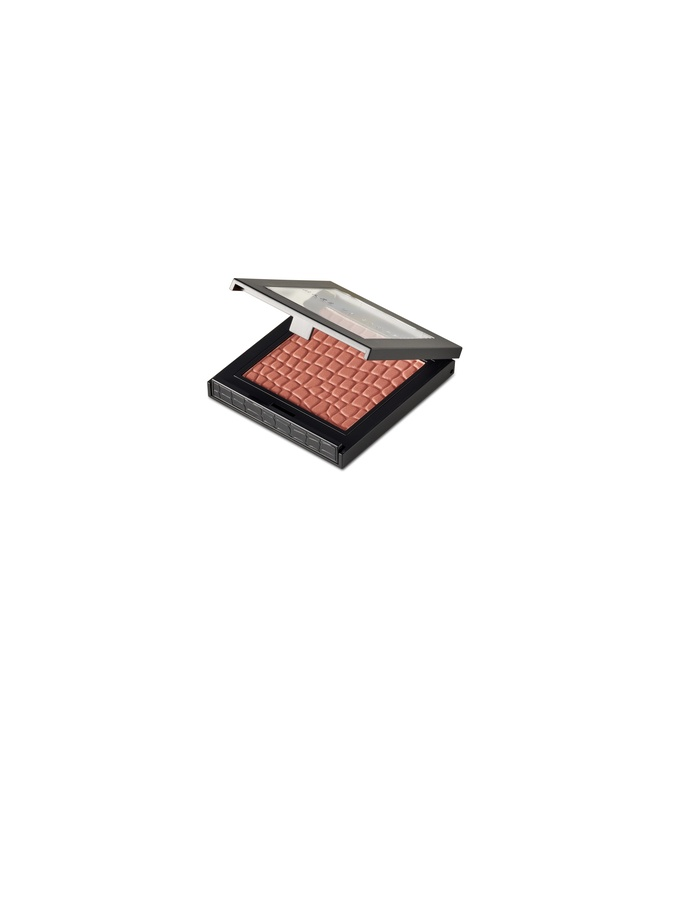 Make Up Store Blush Sugar Pink