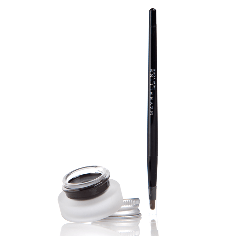 Maybelline Eye Liner Lasting Drama Gel Liner Black