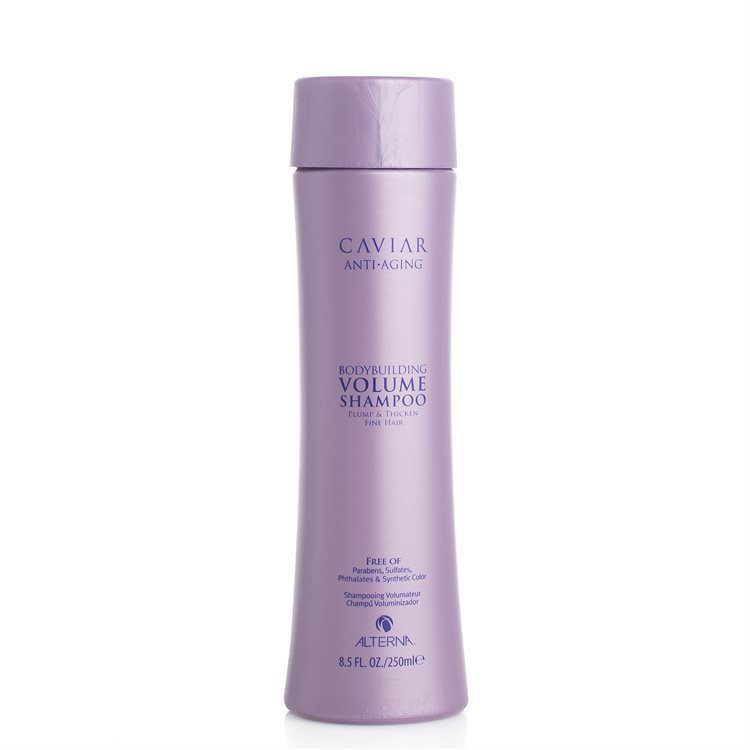 Alterna Caviar Anti-Aging Volume Shampoo 250ml