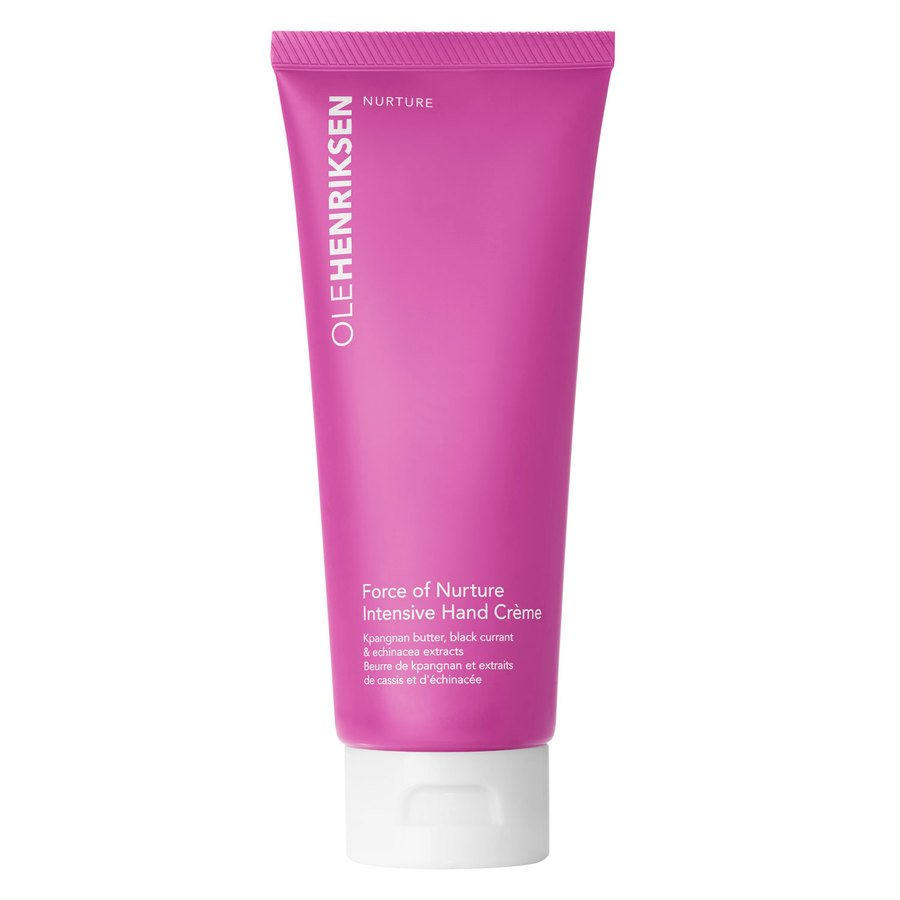Ole Henriksen Force Of Nurture Intensive Hand Creme 100ml