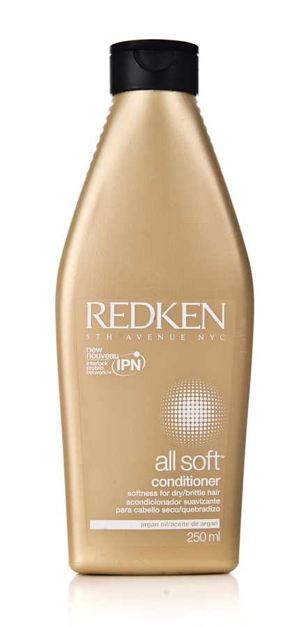 Redken All Soft Balsam 250ml