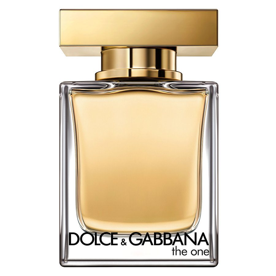 Dolce & Gabbana The One - Women Eau De Toilette 50ml
