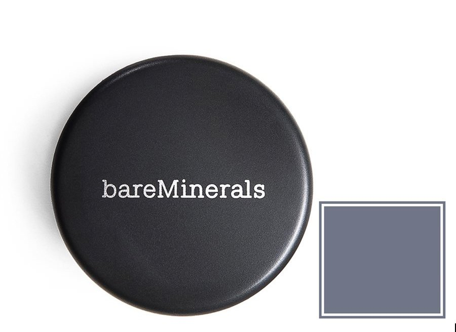 BareMinerals Glimmer Eyeshadow 0.57g Liberty