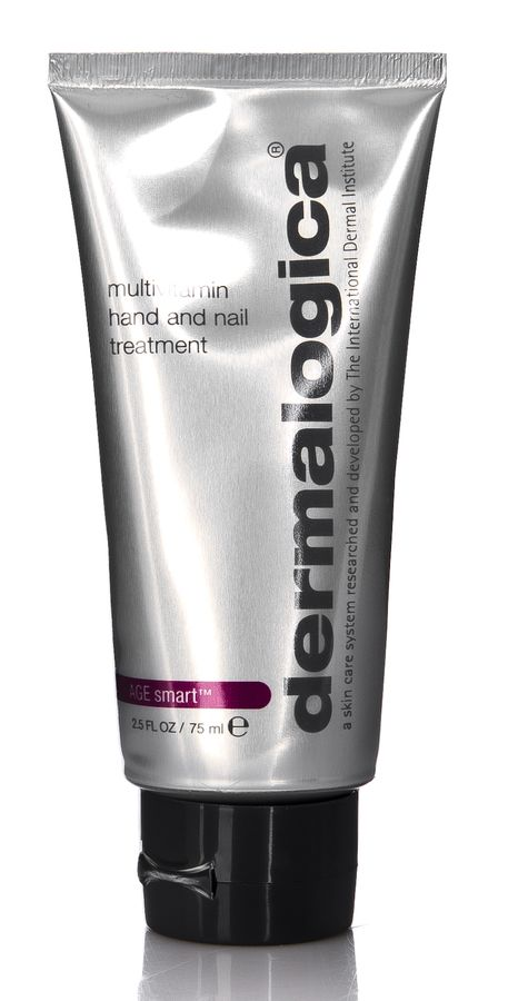 Dermalogica AGE Smart Multivitamin Hand And Nail Treatment 75ml