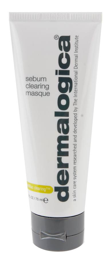 Dermalogica mediBac clearing Sebum Clearing Masque 75ml