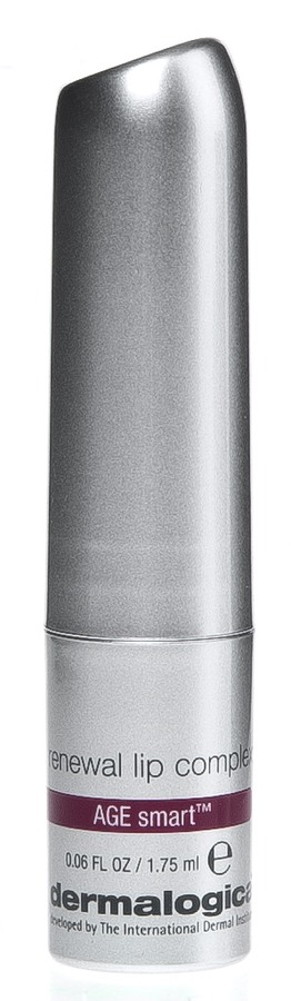 Dermalogica AGE Smart Renewal Lip Complex 1,75ml