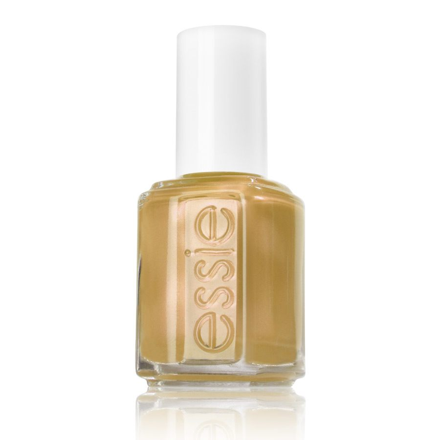 Essie Shifting Power #667 13,5ml