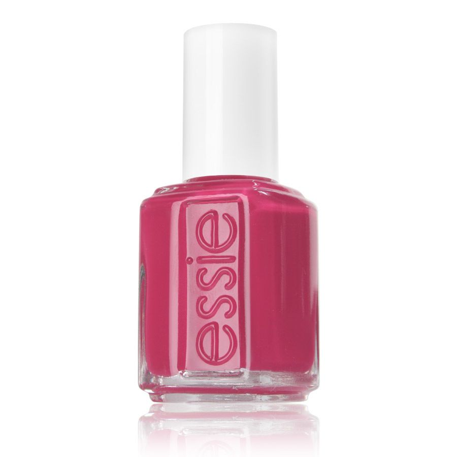 Essie 13,5ml #27 Watermelon