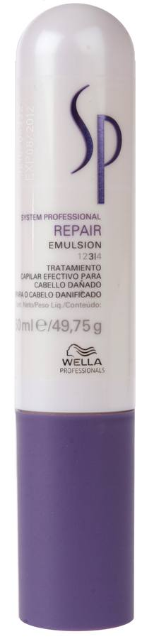 Wella SP Repair 3.2 Emulsion 50ml