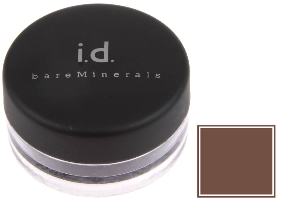 BareMinerals Eyeshadow 0.57g Java