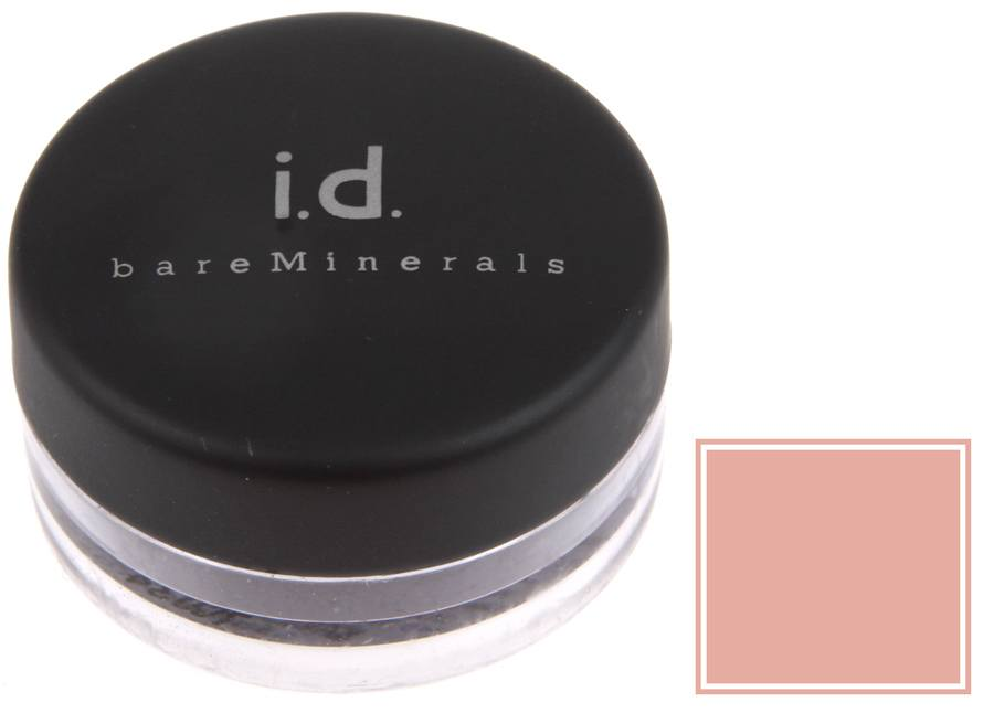 BareMinerals Glimpse Eyeshadow 0.57g Cultured Pearl