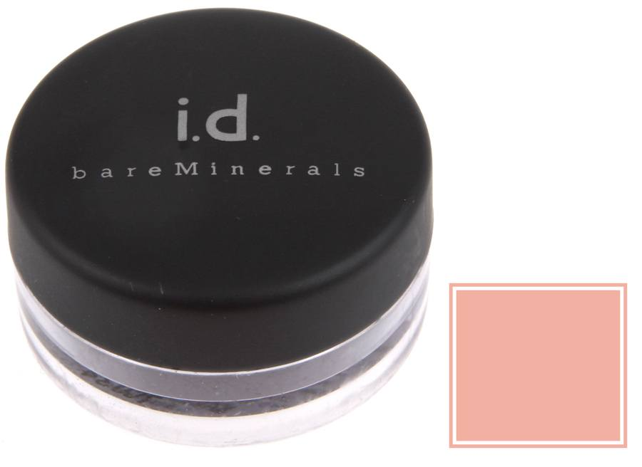 BareMinerals Face Color 0.85g Bare Radiance