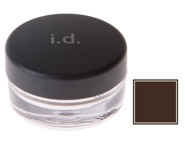 BareMinerals Brow Color 0.28g Brunette