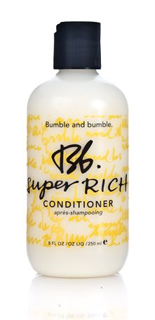 Bumble and Bumble - Super Rich Balsam 250ml