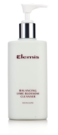 Elemis - Skincare - Balancing Lime Blossom Cleanser 200ml