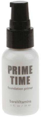 Bare Escentuals - Prime Time Foundation Prime 30ml