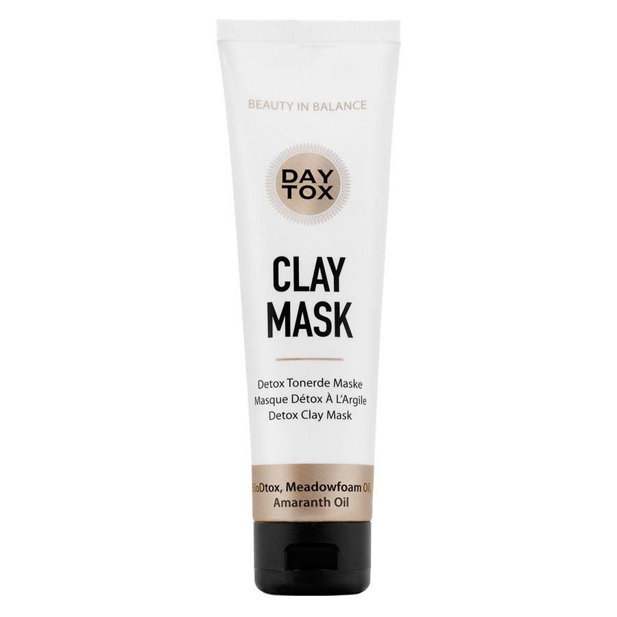 Daytox Clay Mask 100ml