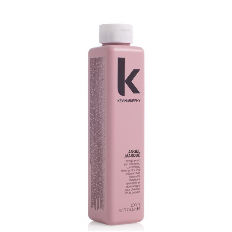 Kevin Murphy Free.Hold Medium Hold Styling Creme 100g