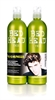 TIGI Bed Head Urban Antidotes Re-Energize Shampoo & Conditioner 2 x 750ml (TIB0159)