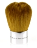 Bare Escentuals Full Coverage Kabuki Brush (idb0126)