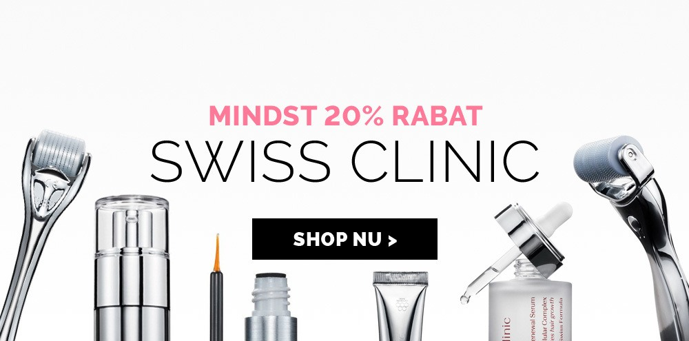 https://www.cocopanda.dk/products/swiss-clinic