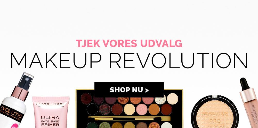 https://www.cocopanda.dk/products/makeup-revolution