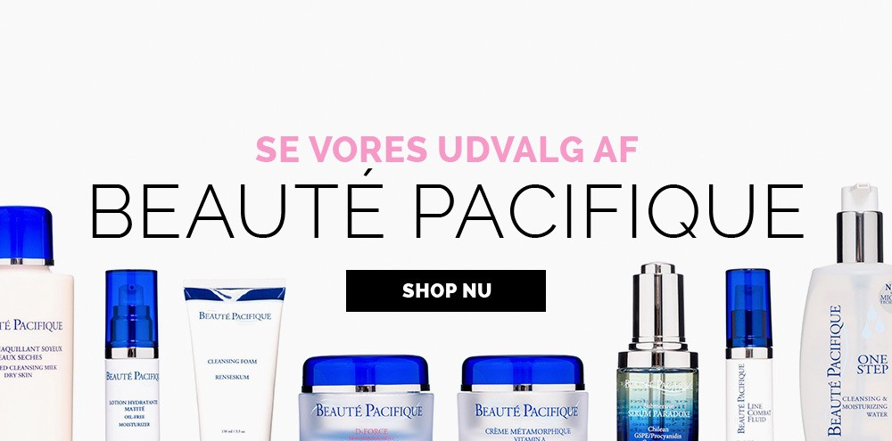 https://www.cocopanda.dk/products/beaute-pacifique