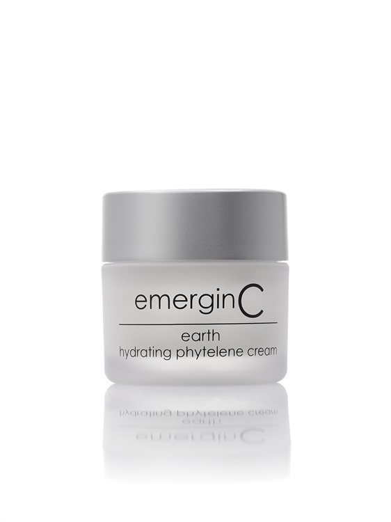 EmerginC Earth Cream 50 ml