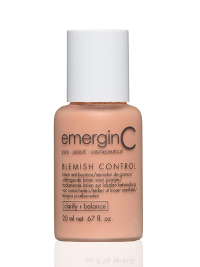 emerginC Blemish Control 30ml