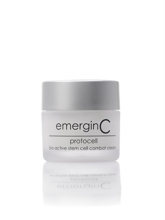 EmerginC Protocell Face Cream 50 ml